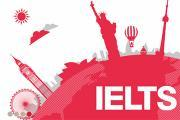 雅思IELTS考试是什么?ielts是什么意思?
