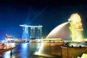 新加坡签证之留学办理必须品