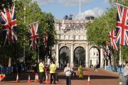 留学英国最具就业前景专业分析