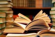 雅思阅读速度怎么有效提高