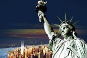 美国顶尖大学是如何保证美国本科教育质量的?
