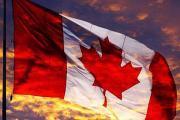 赴加拿大留学需要清楚的问题